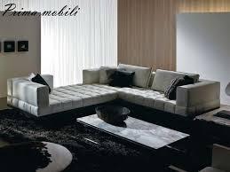 Best Modular Sofa Images On Pinterest Modular Sofa Sofa - Modular sofa design