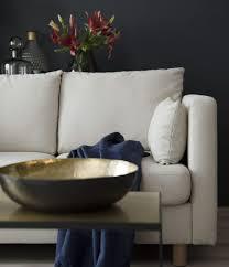 Wohnzimmer Einrichten Sofa Wohnzimmer Modern Einrichten So Einfach Geht U0027s Lykkelife