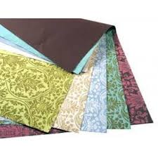damask wrapping paper wrapping paper