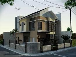 Exterior Home Design Types Home Design Types Home Design Different House Elevation Exterior