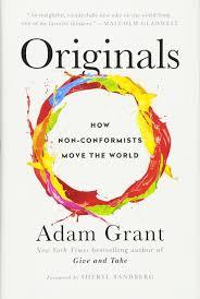color blindness test book free download originals how non conformists move the world adam grant sheryl