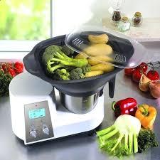 moulinex cuisine companion pas cher moulinex cuisine companion pas cher prix cuisine companion cuisine