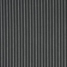 Upholstery Fabric Striped Grey Striped Heavy Duty Crypton Fabric By The Yard Contemporary