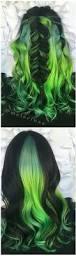 25 best unicorn hair color ideas on pinterest hair dye colors