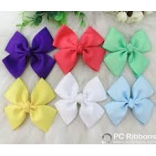 wholesale hair bows best wholesale fashion hair bows wholesale fashion hair bows exporter