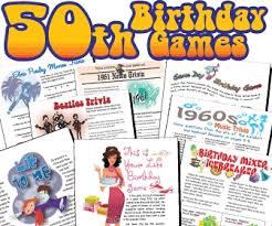 printable 50th birthday cards u2013 gangcraft net