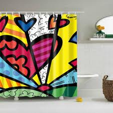 online get cheap cheap shower curtain aliexpress com alibaba group