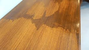 how to get smoke stains cabinets how to clean years of cigarette smoke tar and nicotine