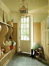 the dirt on mudrooms and we have a winner the enchanted home
