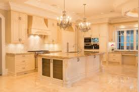 Kitchen Design Vancouver Custom Cabinets And Renovations I Kitchens