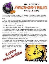 parents eat halloween candy crosley gracie latest news