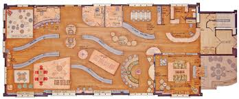 library floor plan google search 21st century learning