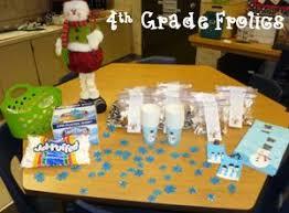 best 25 4th grade crafts ideas on pinterest 4th grade art