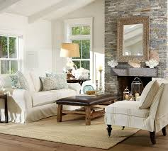 Herringbone Jute Rug Sensational Idea Pottery Barn Jute Rug Incredible Ideas Owen