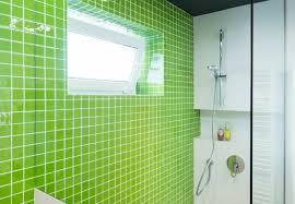 shower cleaner 4 diy recipes bob vila
