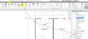 Revit Floor Plans by Solved No Elevations In Project Browser Autodesk Community