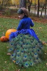 Peacock Halloween Costumes Adults Peacock Feather Bustle Tutu Halloween Costume Pageant Dance