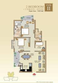 stylish in addition regarding famous house floor plans lovely