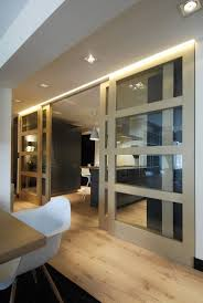best 25 modern sliding doors ideas on pinterest sliding door