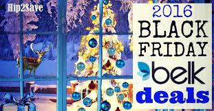 calphalon black friday deals belk 2016 black friday deals u2013 hip2save