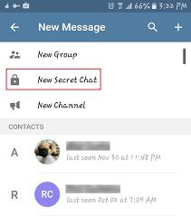 how do you send a telegram how to send self destructing messages in telegram whatsapp viber