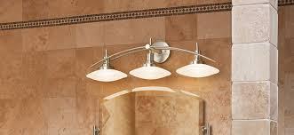 kichler structures 3 light island light kichler bathroom lighting kichler bathroom lighting o ridit co