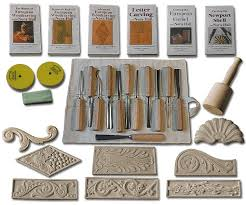 woodcarving packages nora hall carving designs