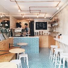 Coffee Shop Interior Design Ideas Awesome Cafe Restaurant Interior Design Ideas Pictures