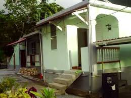 Sea Cliff Cottages Dominica by Hetty U0027s Cottage Dominica J73cpl Carribean Island J79www Lcf Group