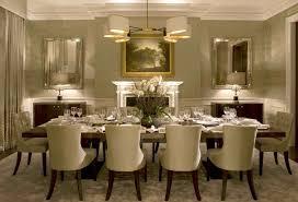adorable elegant formal dining room sets used for furniture ethan