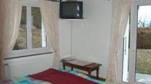 chambre d hote vevey chambre d hôtes amiet monika et michel vevey région du lé