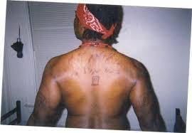 nhb tattoo jpg