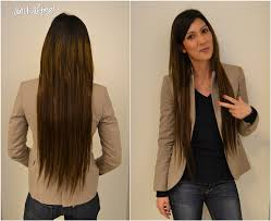 bellissima hair extensions shop hair extensions review