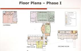 Catholic Church Floor Plans by 53 Floor Plans High Floor Plans Floor Plans