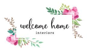 affordable interior design melbourne unique interiors - Welcome Home Interiors