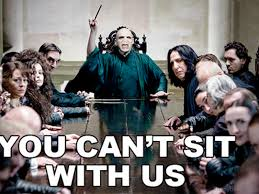 Funny Harry Potter Memes - 52 top harry potter memes