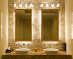 modern bath lighting ideas free reference for home and interior