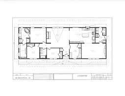 Schult Modular Home Floor Plans by Black Hawk Display 9 Schult Timberland 7628 66 Liechty Homes