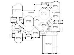 home plan ideas 10000 sq ft house plans home planning ideas 2017
