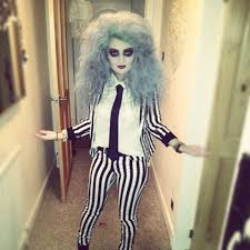 Voodoo Themed Halloween Costumes 92 80s Themed Costumes Images Halloween Ideas