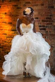 Wedding Dress Cleaning Post Wedding Dress Cleaning Weddingbee