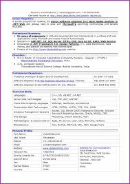 cv format for electrical and electronics engineers benefits of cider best electrical engineer resume best resume electrical engineer