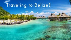 North Carolina traveling abroad images Consulate of belize in north carolina jpg