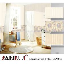 Bedroom Tile Bedroom Wall Tiles Bedroom Wall Tiles Suppliers And Manufacturers
