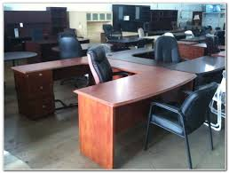 Realspace Furniture Customer Service by Elton Dunn Featured Furniture Categories Alera Tables Hon