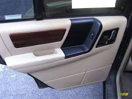 tan jeep grand cherokee jeep cherokee interior panels xj diamond plate door panels jeep
