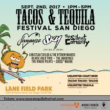 cartoon tequila sandiegoville san diego tacos beer u0026 tequila fest returns on