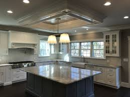 designers kitchen kitchen design kitchen layouts free design designers