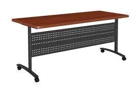 tables for rent office tables for rent home office furniture rental