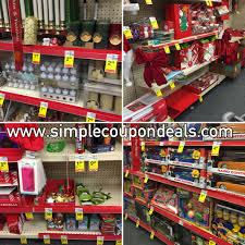 cvs after clearance finds 50 simple coupon deals